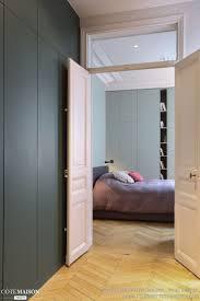 deco porte placard chambre porte placard sur mesure ikea derrire de thtrales portes en