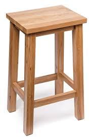 Oak Breakfast Bar Table Oak Breakfast Bar Stools Kitchen With Backs Solid Wood Top Table