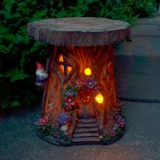 outdoor patio ornaments 28 images solar powered siting led