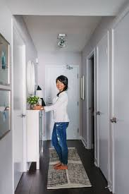 Kitchen Radiator Ideas Rustic Country Kitchen Decor Best Home Designs Rustic Kitchen