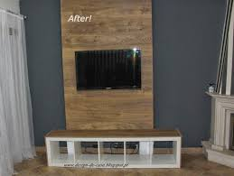 tv wall panel 70 with additional with tv wall panel home