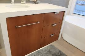 Nautical Kitchen Cabinet Hardware The Zhush Modern Kitchen Bliss Carrara Marble White Cabinets Brass
