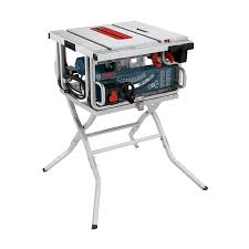 Ryobi 10 Inch Portable Table Saw Portable Table Saw Crowdbuild For