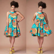 latest ankara in nigeria 50 latest african ankara maternity gowns dresses styles for