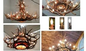 Lowes Bedroom Light Fixtures Chandelier Chandeliers Lighting Lowes Bedroom Light Fixtures For