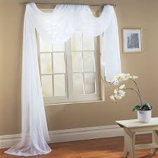 Different Designs Of Curtains Different Curtain Design Patterns Home Designing