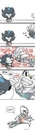 49 best sonic the hedgehog u003c3 images on pinterest sonic boom