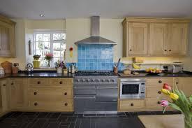 Modern Cottage Design by Modern Cottage Style Interior Design 3172