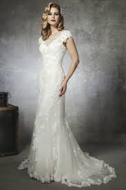 justin wedding dresses magnificently top wedding gowns by justin trendy mods