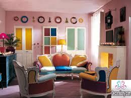 25 bold colors for home decorating ideas u2014 decorationy