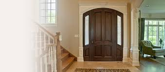 Interior Door Stain Solid Wood Entry Doors Modern Front Doors Modern Interior Doors