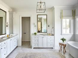 Bathroom Accent Table Charlotte Bathroom Wall Sconces Traditional With Roman Shades