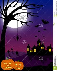 halloween city stores halloween city photo album halloween city fashion bldg 8540 hwy