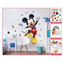 100 gruffalo wall stickers djeco princess marguerite wall gruffalo wall stickers nursery decor and accessories kiddicare