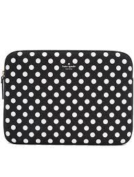 laptoptaschen design 253 besten laptop cases macbook sleeves bilder auf