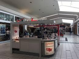 verizon wireless at tacoma mall wa