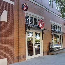 southlake town square map shops in southlake shopping southlake