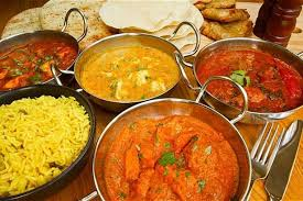types of indian cuisine 18 things you never knew about indian food wales