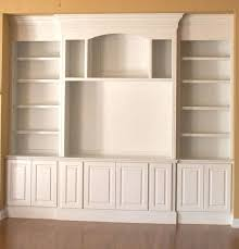 Bookcases With Glass Shelves Bookcase Bookshelf With Angled Shelves Bookcase With Shelves And