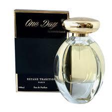 Parfum One one day in monte carlo eau de parfum 100ml spray womens from