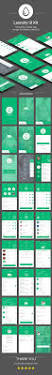 Best Home Design App For Iphone by Best 25 Laundry App Ideas On Pinterest Ikea App Home Room And