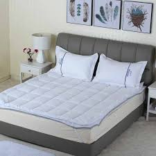 luxury mattress protectors u2013 weisdin