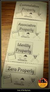 Worksheets Distributive Property 25 Best Properties Of Multiplication Ideas On Pinterest