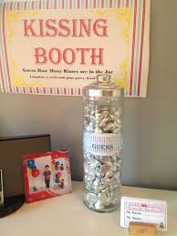 how much is a photo booth best 25 booth ideas on kids at school