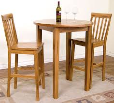 rustic pub table and chairs rustic pub table set collaborate decors best rustic pub table