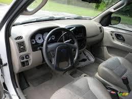 2003 ford escape owners manual chutzpaheach gq