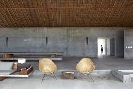 minimalism architecture minimalist architecture in 10 buildings highsnobiety