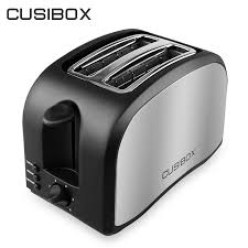 Toaster Box Aliexpress Com Online Shopping For Electronics Fashion Home