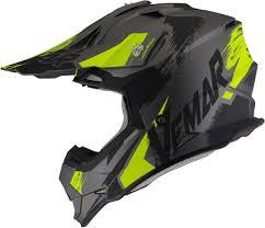 Vemar Vrx9 Helmets Cheap Vemar Taku Sketch Motocross Helmet Sale