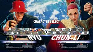 sfv halloween costumes are you ready for street fighter v red bull costumes