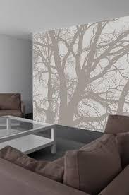 papier peint 4 murs chambre adulte 4 murs boulogne billancourt gallery of dcoration styles deco pour