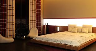 Fancy Bedroom Designs Fabulous Impressive Luxurious Bedroom Design Idea With Minimalist