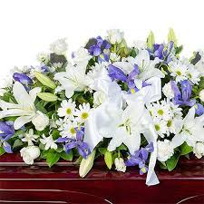 affordable flower delivery https www flowerwyz discount flowers flower deals flower