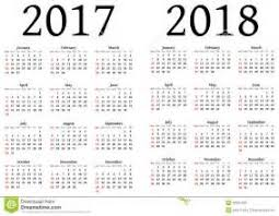 calendar date of thanksgiving 2013 add xbox one controller