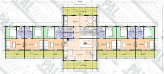 Stanley Hotel Floor Plan by Design Small Hotel Room Floor Plan On Small Hotel Designs Floor Plans