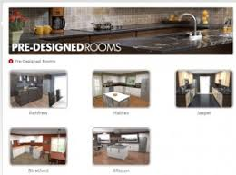 Punch Home Design Software Free Trial 15 Best Online Kitchen Design Software Options Free U0026 Paid