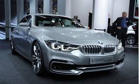bmw 4 series launch date 2017 bmw 4 series release date and redesign 2018 2019 car reviews