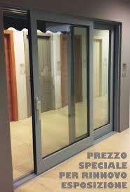 Porta Scorrevole Esterna Prezzi by Porta Scorrevole Prezzo Porta Di Roma
