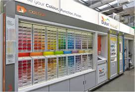 the dulux mixlab at homebase u2013 how it works u2013 tssreviewsdotcom