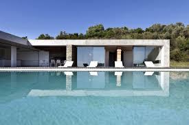 Haus Zu Atemberaubendes Skiathos Riesiger Pool Mit Blick Auf Skiathos