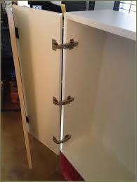 Door Hinges For Kitchen Cabinets by Bright Hydraulic Hinges For Kitchen Cabinets 82 Hydraulic Hinges