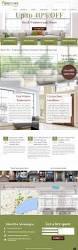 direct pro windows and doors website design toronto