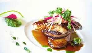 駑ission de cuisine alan wong s restaurants hawaii regional cuisine