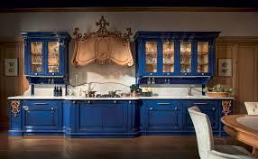 Woodsman Jacksonville Fl Kitchen Scic Bellagio Photo 4 Luxury Kitchens High Quality
