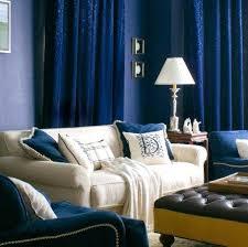 blue living room curtains blue living room curtains paint chair