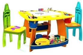 art table with storage art supply storage table desks with s desk tbtech info